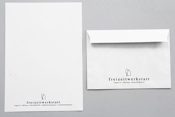 Grafik freizeitwerkstatt www.nicolelehner.ch