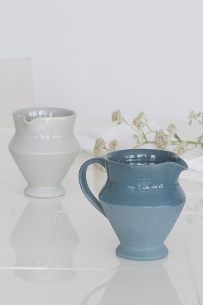 projekt handwerk keramik